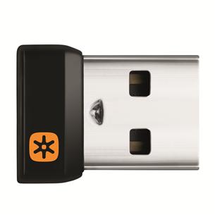 USB-приемник Logitech Unifying
