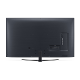 86 NanoCell 4K LED televizors, LG