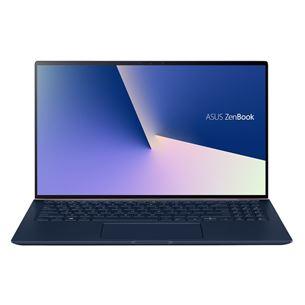 Portatīvais dators ZenBook 15 UX533FAC, Asus