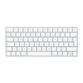 Клавиатура Magic Keyboard, Apple / ENG