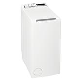 Veļas mazgājamā mašīna, Whirlpool / 6 kg