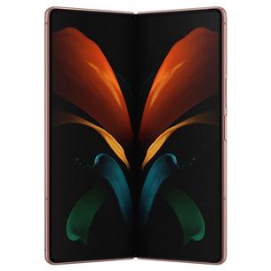 Viedtālrunis Samsung Galaxy Z Fold2 5G