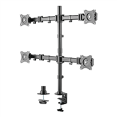 Monitor desk mount Deltaco Multi