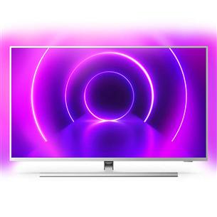 70'' Ultra HD 4K LED LCD televizors, Philips 70PUS8505/12
