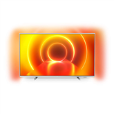 70 Ultra HD 4K LED LCD televizors, Philips