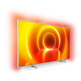 75 Ultra HD LED LCD-телевизор Philips
