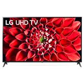 70 Ultra HD 4K LED televizors, LG