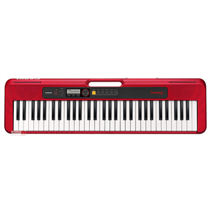 Synthesizer Casio CT-S200RD
