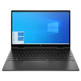 Notebook ENVY x360 Convert 15-ee0005na, HP