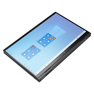 Portatīvais dators ENVY x360 Convert 15-ee0005na, HP