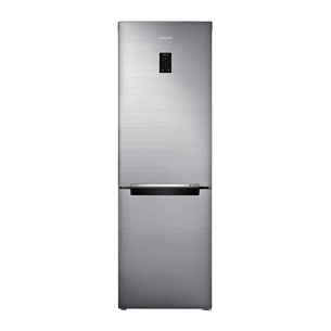 Ledusskapis, Samsung / augstums: 178cm