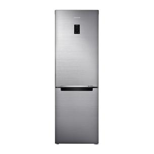 Ledusskapis, Samsung (178 cm)