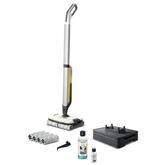 Cordless floor cleaner Kärcher FC 7 Premium