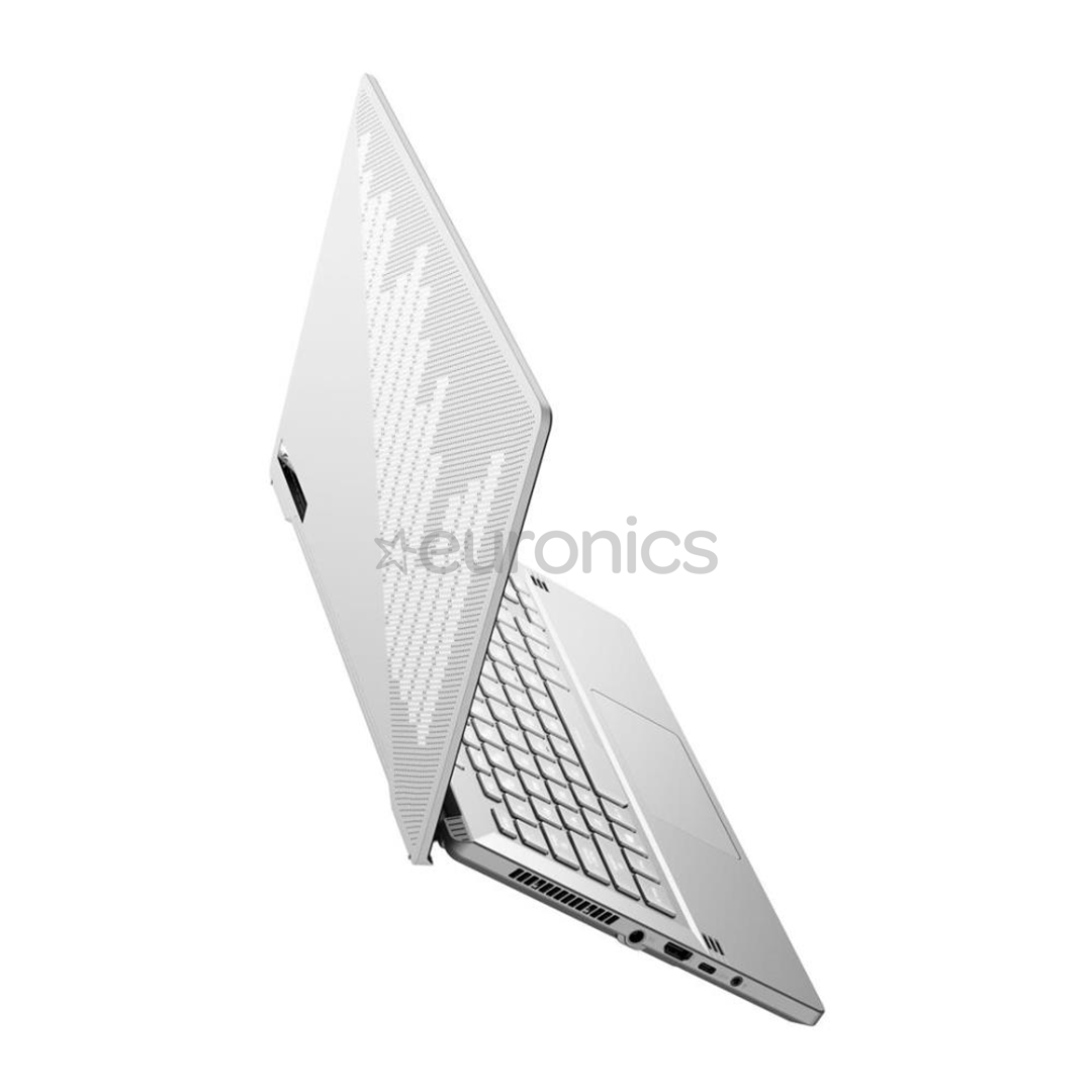 Notebook ROG Zephyrus G14, Asus