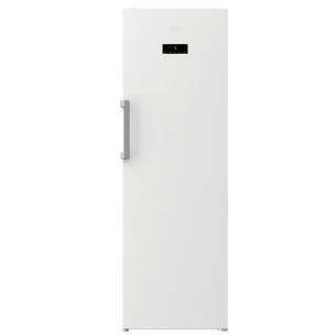 Холодильный шкаф Beko (185 см) RSNE445E32N