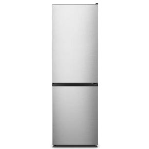 Холодильник Hisense (178 см) RB372N4AC2