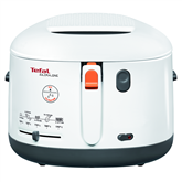 Deep fryer Tefal Filtra One