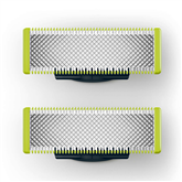 Blades Philips OneBlade 2 pack