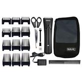 Hair clipper Wahl TrendCut Li-Ion