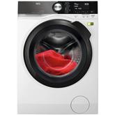 Washing machine AEG (9 kg)
