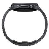 Viedpulkstenis Galaxy Watch 3 Titanium, Samsung / 45mm
