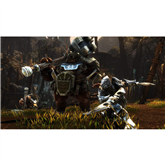 Игра Kingdoms of Amalur: Re-Reckoning для Xbox One