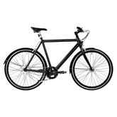 Электровелосипед Blurby