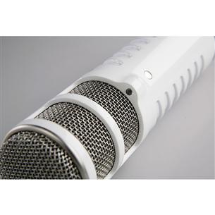 Микрофон RODE Podcaster USB