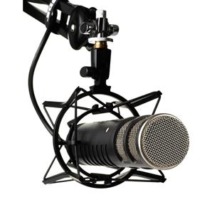 Микрофон RODE Procaster XLR