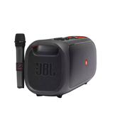 Портативный музыкальный центр JBL PartyBox On-The-Go