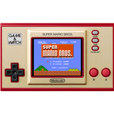 Gaming consule Nintendo Game and Watch Super Mario Bros. (pre-order)