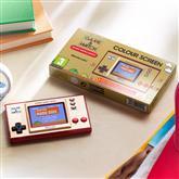 Spēļu konsole Game & Watch Super Mario Bros., Nintendo