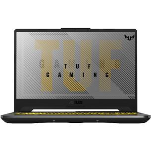 Notebook TUF Gaming A15, Asus FA506IU-HN216T