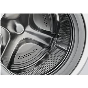 Veļas mazgājamā mašīna, AEG / 7 kg