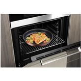 Сковорода Tefal Ingenio Resource (28 см)