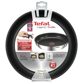 Panna Ingenio Emotion, Tefal (28 cm)