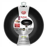 Wok pan Tefal Ingenio Emotion (26 cm)