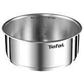 Saucepan Tefal Ingenio Emotion (16 cm)