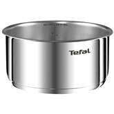 Saucepan Tefal Ingenio Emotion (20 cm)