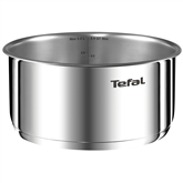 Saucepan Tefal Ingenio Emotion (22 cm)