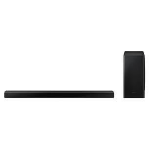 SoundBar mājas kinozāle HW-Q800T, Samsung