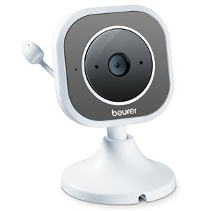Video baby monitor Beurer