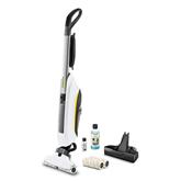 Grīdas tīrītājs FC5 Premium, Kärcher