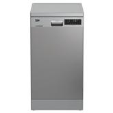 Dishwasher Beko (11 place settings)