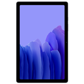 Planšetdators Galaxy Tab A7 (2020), Samsung / LTE