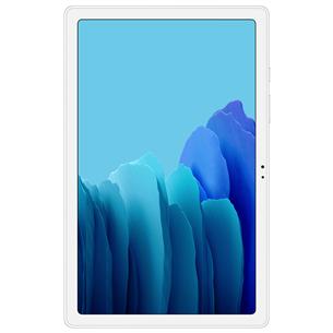 Planšetdators Galaxy Tab A7 (2020), Samsung / WiFi SM-T500NZSAEUD