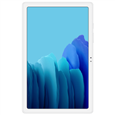 Planšetdators Galaxy Tab A7 (2020), Samsung / WiFi
