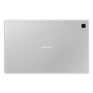 Планшет Samsung Galaxy Tab A7 (2020) WiFi