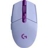 Bezvadu pele G305, Logitech