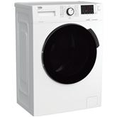 Veļas mazgājamā mašīna, Beko / 7 kg